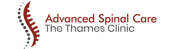 Advanced Spinal Care Logo